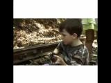 The Walking Dead Vines - Chandler's Transformation  Disco Inferno