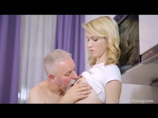 Секс папа и дочька и дед