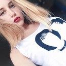Карина Кравченко фото #19