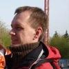 Sergei Shumkov