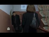 Инспектор Купер 2 Сезон 16 Серия