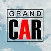 GrandCAR|Детейлинг & Покраска|Воронеж