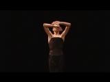 Diana Vishneva - Tué (chor. by Marco Goecke) - 2016 Prix de Lausanne