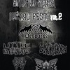 SYMPHO-BLACK METAL FEST vol.2 - 16.04.16