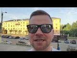 28 МАЯ - СЫКТЫВКАР - ПРАВДА БАР - DJ JUNGO!!