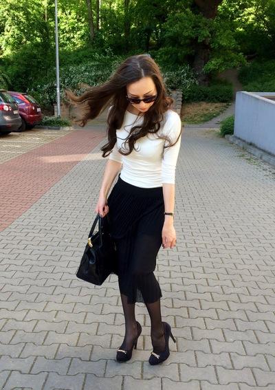 Ксения Колмакова