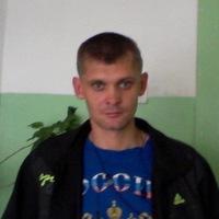 Александр Сонин