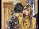 Элен и Ребята (ОРТ, июнь 1995) 192 серия Возвращение в город
