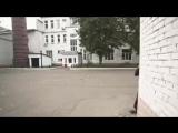 Кузя и Алла - УНИВЕР. Видео клип. Кто, если не мы