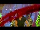 Dil Na Diya (Full Song) Krrish _ Hrithik Roshan, Priyanka Chopra_HD