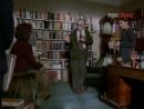 Безмолвный свидетель 2001 5 сезон 2 серия из 6 Страх и Трепет