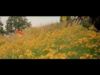 Ye Hum Aa Gaye Hain Kahan - Клип из фильма Вир и Зара - Индийские клипы_0_1458941410939