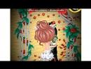 «Самая красивая пара» под музыку Lui Muzon - Селфи Палка. Picrolla