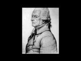 Программа Абсолютный слух о Жан Жорже Новерре