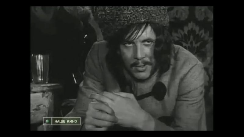 «Салют, Мария!» (Ленфильм, 1970) —