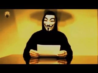 [Deutsch] Anonymous ./. Carsten Halter