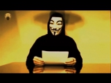 [Deutsch] Anonymous ./. Carsten Halter