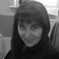 Мария Фролова