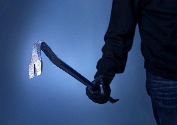 В Бурятии безработные промышляли грабежами и вымогательством