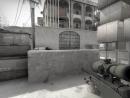 Dust2 Ace by KacTa