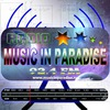Радио Music In Paradise