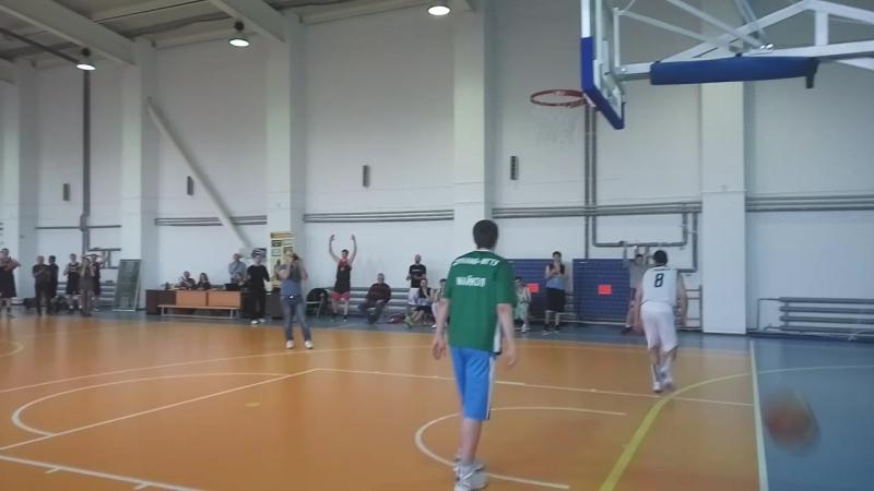 Тиканов_Егор[1]