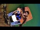 20.08.2016 Голубое Озеро, Александровск