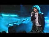 Manuel Franjo - Tear by tear ( live, Discoring ) ( 1985 )