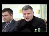 Аваков vs Саакашвили в COUB! Лучшие Приколы в Coub #38! Ёлки-Палки!