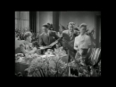 Dennis o'Keefe - Brewsters Millions 1945 Full Movie in English Eng Comedy