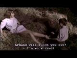 l'Adolescente  Подросток (1979)