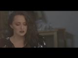 Клип Настя Любимова - Ядовитый Дым