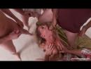 [BDSM House] Lizzy London [BoundGangBangs]