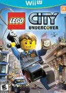 ���� ���� / Lego City (2012)