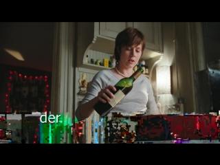 Джули и Джулия: Готовим счастье по рецепту / Julie & Julia. Трейлер. (2009)