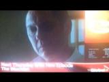 The Blacklist / Сanadian promo 3|20 / ~360p