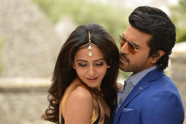Telugu Video Songs, Telugu HD Video Songs Download, Telugu