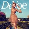 DeVoe | Женский журнал