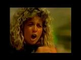 Ole.Ole.1986.Lili.Marlen.v01.Live.ReEdit