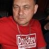 Dmitry Utev