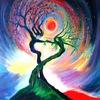Философия | Эзотерика | Психология