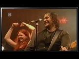 Tito &amp Tarantula - After Dark (Live 1998 Taubertal)