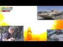 Сирия Джобар Бой за частный сектор Полная версия