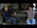 Интервью Денис Семенихин о ценностях в жизни, карьере, успехе на Youtube