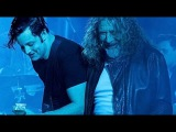 Jack White Lollapalooza Argentina 2015  HD (1080p) FULL CONCERT