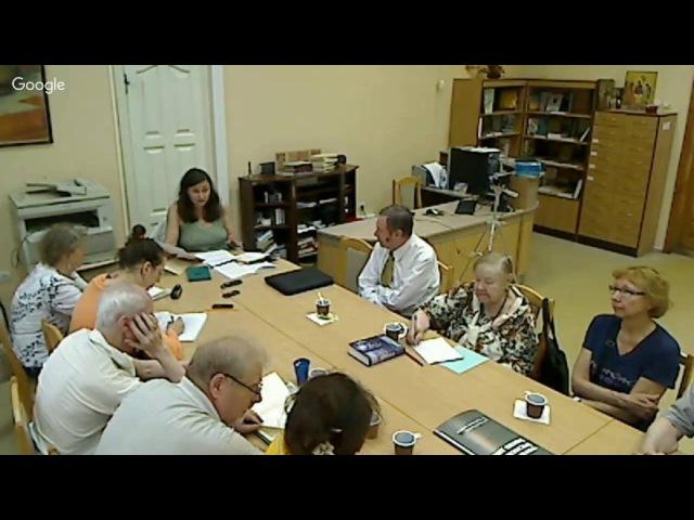 Предтечи космизма: писатель-любомудр В.Ф. Одоевский и его роман 4338 год