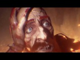 Agony Gameplay Demo - Survival Horror