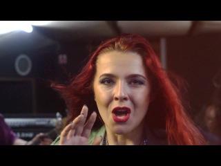 Your Voice 2017 (Germany) - Nika Noname - Rock U