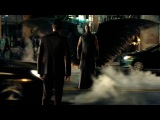Люцифер промо сериала LUCIFER Promo - Forbidden Desires (2016) Tom Ellis FOX HD