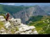Italy Documentary Travel Italy Unpacked - Italy Alps Italy's Mystery Mountains english subtitles